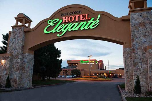Hotel-Elegante