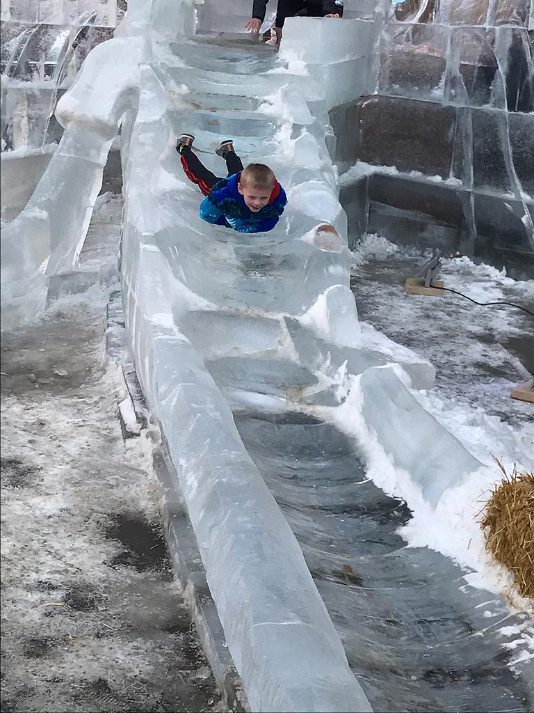 Cripple-Creek-Ice-Festival-slide