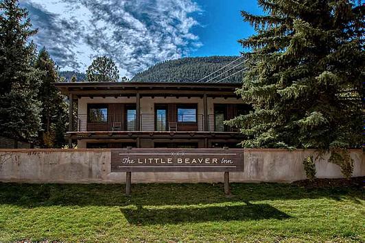 Outlook-Lodge-Little-Beaver-Inn