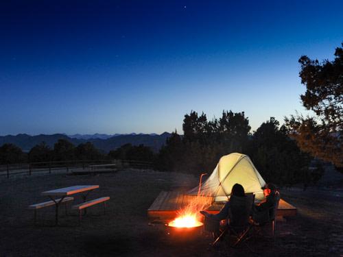 echo-campground