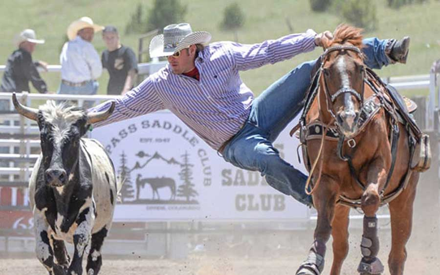 Cripple-Creek-Top-of-the-Rodeo