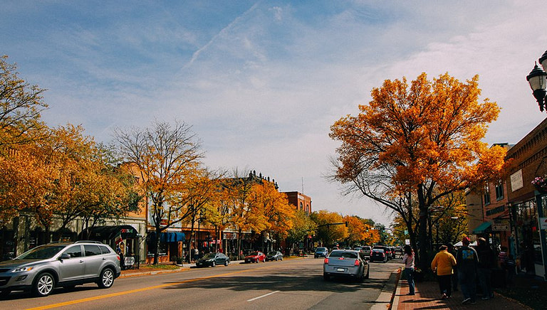Top-October-Events-in-Colorado-Springs