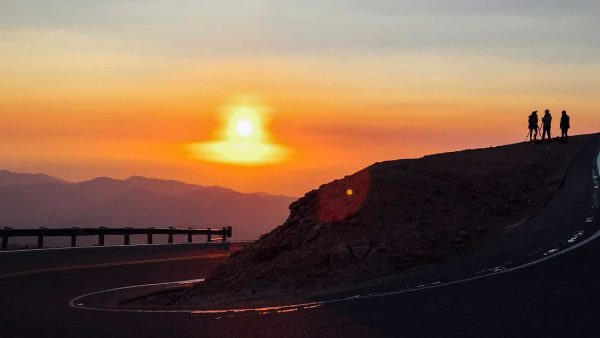 pikes-peak-sunrise-hero