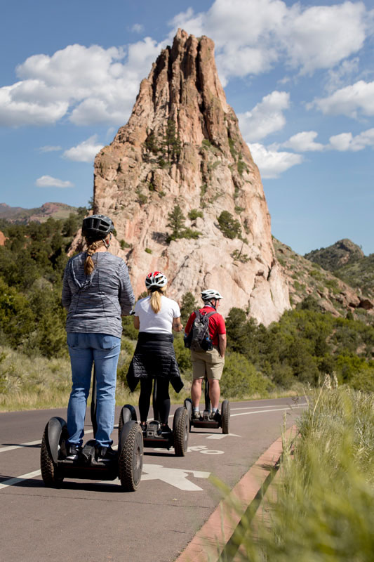 segway tours adventures out west