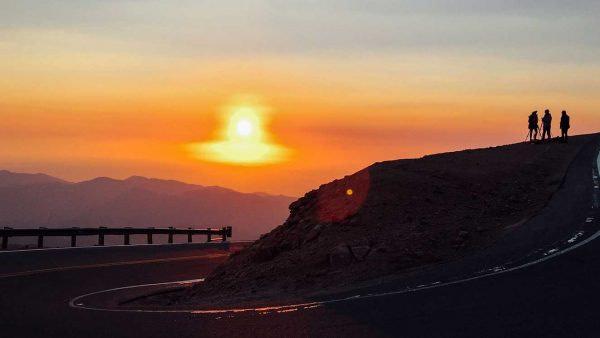 pikes-peak-sunrise-hero