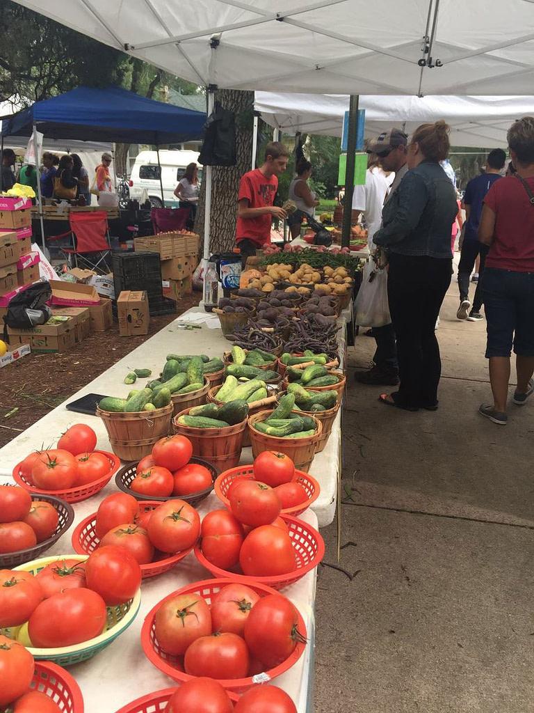 OCC-Farmers-Market